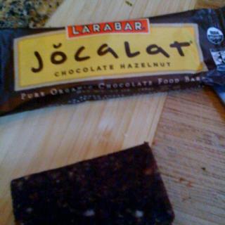 Jocalat Chocolate Hazelnut w/ Pinot